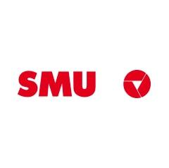 Centrum logistyczne o powierzchni 70 000 m² dla sieci supermarketów SMU w Chile pomaga zoptymalizować dystrybucję i obrót produktami