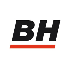 BH Bikes, producent rowerów, automatyzuje składowanie palet i pojemników w swoim nowym centrum logistycznym w Vitorii