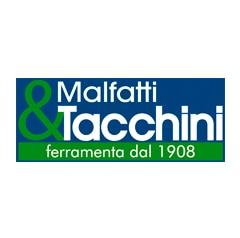 Malfatti & Tacchini zwiększa precyzję i tempo kompletacji zamówień w swoim nowym centrum logistycznym na obrzeżach Mediolanu