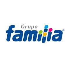 Grupo Familia w logistycznej czołówce producentów artykułów higienicznych w Kolumbii