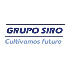 Znaczne zwiększenie pojemności oraz wydajności magazynu Grupo Siro – firmy z sektora spożywczego – dzięki budowie samonośnego automatycznego magazynu o wysokości 35,5 m