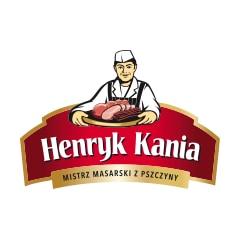 Automatyzacja centrum logistycznego ZM Henryk Kania zapewniająca usprawnienie przygotowywania zamówień