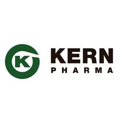 Laboratorium farmaceutyczne Kern Pharma buduje magazyn samonośny obsługiwany przez układnice pojemnikowe i paletowe