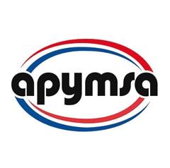 Apymsa optymalizuje przygotowywanie zamówień dzięki antresolom kompletacyjnym