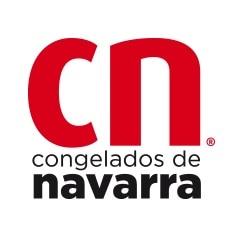 Mecalux towarzyszy firmie Congelados de Navarra w ciągłym rozwoju