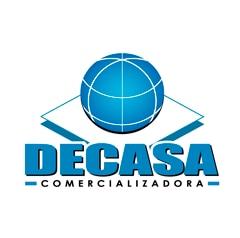 Osiem rozwiązań magazynowych optymalizuje dystrybucję produktów szybkozbywalnych w DECASA