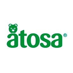 Centrum dystrybucyjne Atosa w Marsylii zwiększa wydajność kompletacji zamówień