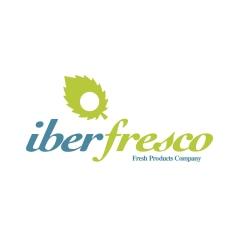 Dwie mroźnie z regałami przesuwnymi Movirack zapewniają optymalne warunki przechowywania mrożonek warzywnych firmy Iberfresco