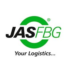 Firma spedycyjna JAS-FBG wyposażyła swoje nowe centrum logistyczne o powierzchni 10000m² zlokalizowane w Warszowicach w systemy zapewniające bezpośredni dostęp do palet