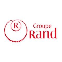 Automatyzacja procesów magazynowania zwiększa wydajność obiektu Groupe Rand