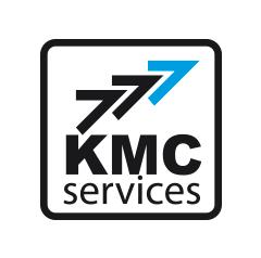 Polski operator logistyczny KMC-Services wyposaża dwa magazyny w regały paletowe