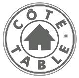 Dwie opcje kompletacji zamówień w centrum logistycznym Côté Table we Francji