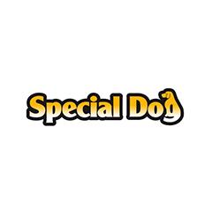 Automatyczny magazyn samonośny firmy Special Dog, producenta karmy dla zwierząt