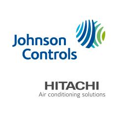 Automatyczny magazyn pojemnikowy miniload firmy dla hiszpańskiej firmy JCH