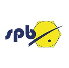 Połączenie kilku systemów magazynowych usprawnia składowanie i kompletację firmy SPB