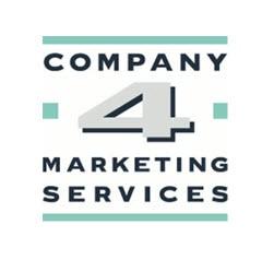 Mecalux dostarcza regały paletowe do magazynu firmy Company 4 Marketing Services
