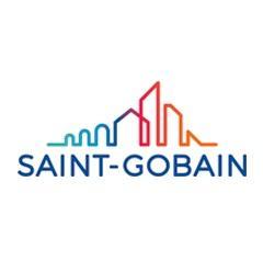 Saint-Gobain i Mecalux – współpraca doskonała