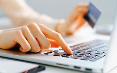 WMS dla <i>e-commerce</i>