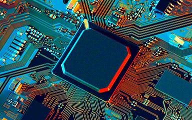 Technologia i elektronika