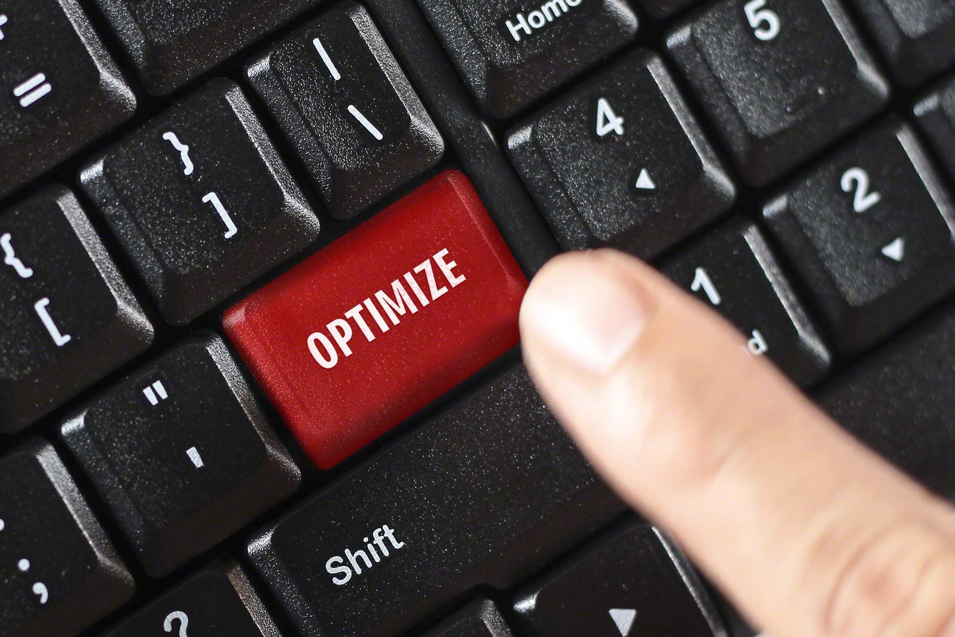 Optymalizacja logistyki magazynowej