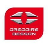Maksymalna wydajność kompletacji w nowym magazynie firmy Grégoire-Besson