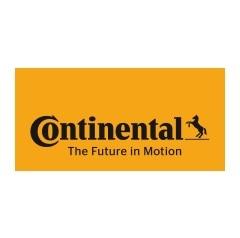 Automatyczny magazyn pojemnikowy usprawnia proces kompletacji firmy Continental