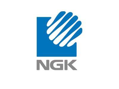 Nowy, automatyczny magazyn przyprodukcyjny w gliwickiej fabryce NGK Ceramics Polska