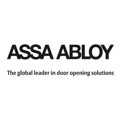 Assa Abloy zwiększa pojemność swojego magazynu zamków i systemów zabezpieczeń