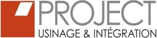 Firma Project, logo