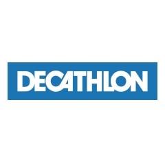 Skuteczny system kompletacji zamówień w magazynie firmy Decathlon w Łodzi