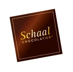 Schaal Chocolatier automatyzuje łańcuch logistyczny