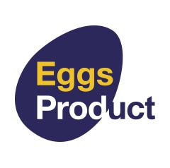 Eggs Product