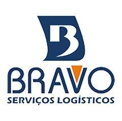 Osiem magazynów Bravo w Brazylii do składowania rolniczych środków chemicznych