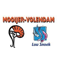 Efektywny proces magazynowy w mroźni firmy Mooijer-Volendam