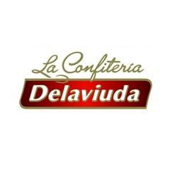 Delaviuda osiąga pojemność 22000palet w swoim nowym magazynie automatycznym o powierzchni 2209m<sup>2</sup> i wysokości 42metrów