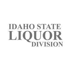 Trzy układnice i Easy WMS zwiększają wydajność centrum dystrybucji napojów alkoholowych w USA
