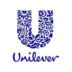 Mecalux wyposażył nowe centrum dystrybucyjne Unilever w regały paletowe