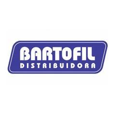 Nowy magazyn sieci hurtowni Bartofil Distribuidora w Brazylii
