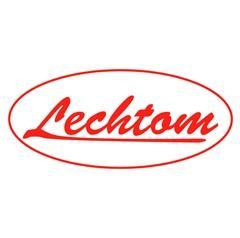Lechtom