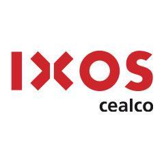 Centrala zakupowa IXOS cealco digitalizuje logistykę, aby zapewnić sprawną obsługę