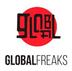 Zintegrowane rozwiązanie dla magazunu sklepu internetowego Global Freaks