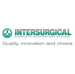 Bezpieczeństwo procesów logistycznych w magazynie Intersurgical