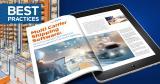 Best Practices 20: dziesieć projektów prezentujących wzrost efektywności logistyki